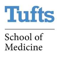 Tufts University School of Medicine (TUSM)