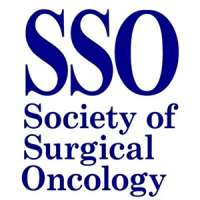 Society of Surgical Oncology (SSO)