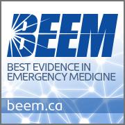 Best Evidence in Emergency Medicine (BEEM)