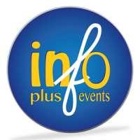 InfoPlus Events LLC (IPE)
