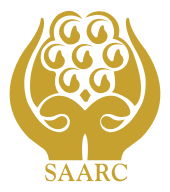 South Asian Association for Regional Cooperation (SAARC) Psychiatric Federation