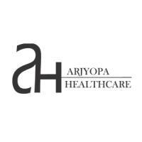 Arjyopa Healthcare