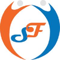 Scientific Federation