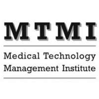 Medical Technology Management Institute (MTMI)