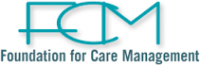 Foundation for Care Management (FCM)