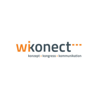 Wikonect GmbH