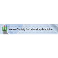 Korean Society for Laboratory Medicine (KSLM)