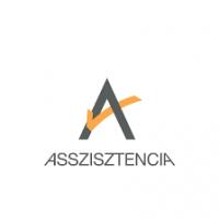 Assistance Organization Ltd / Asszisztencia  Szervezo Kft