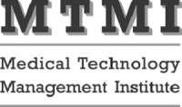 Medical Technology Management Institute (MTMI)