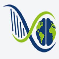 International Society of Psychiatric Genetics (ISPG)