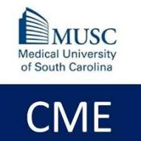 MUSC - Medical University of South Carolina Office of