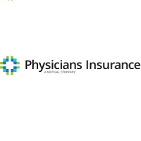 Physicians Insurance/Experix