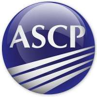 American Society for Clinical Pathology (ASCP)