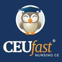CEUfast, Inc.