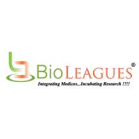 BioLEAGUES Worldwide