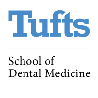 Tufts University School of Dental Medicine