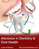 Juniper Publishers Group -  Advances in Dentistry & Oral Health (ADOH)