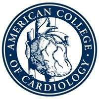 American College of Cardiology (ACC) Foundation