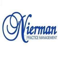 Nierman Practice Management (NPM)