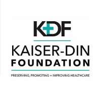 Kaiser-Din Foundation (KDF)