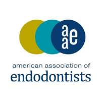 American Association of Endodontists (AAE)