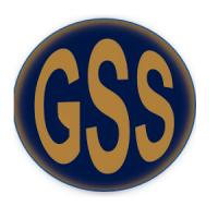 Gold Standard Seminars (GSS), LLC