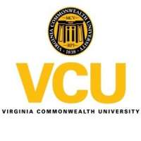 Virginia CommonWealth University (VCU) Center for Trauma and Critical Care Education (CTCCE)