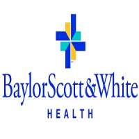 Baylor Scott and White Health