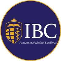 International Business Consult (IBC) Medical Services