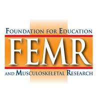 Foundation for Education and Musculoskeletal Research (FEMR)