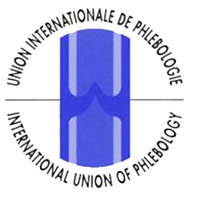 International Union of Phlebology / Union Internationale De Phlebologie (UIP)