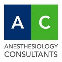 Anesthesiology Consultants (AC)