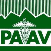Physician Assistant Academy of Vermont (PAAV)