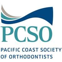 Pacific Coast Society of Orthodontists (PCSO)