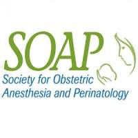 Society for Obstetric Anesthesia and Perinatology (SOAP)