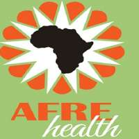 African Forum for Research and Education in Health (AFREhealth)
