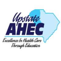 Upstate Area Health Education Center (AHEC)
