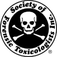 Society of Forensic Toxicologists (SOFT), Inc.