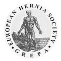 European Hernia Society (EHS)