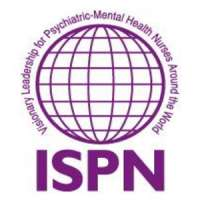 Ispn International Society Of Psychiatric Mental Health Nurses