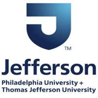 Thomas Jefferson University (TJU)