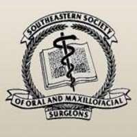 Southeastern Society of Oral and Maxillofacial Surgeons (SSOMS)