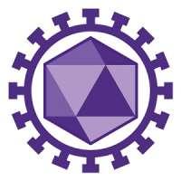 American Society for Virology (ASV)