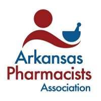 Arkansas Pharmacists Association (APA)