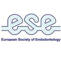 European Society of Endodontology (ESE)