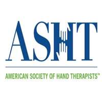 American Society of Hand Therapists (ASHT)