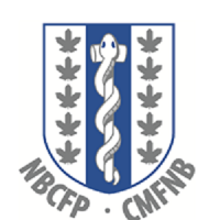 The New Brunswick College of Family Physicians (NBCFP) / Le College des medecins de famille du Nouveau-Brunswick (CMFNB)