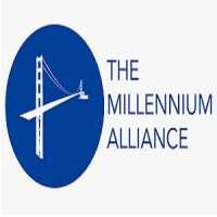 The Millennium Alliance