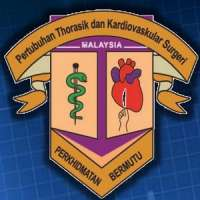 Malaysian Association of Thoracic & Cardiovascular Surgery (MATCVS)