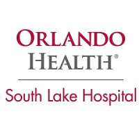 Orlando Health - South Lake Hospital